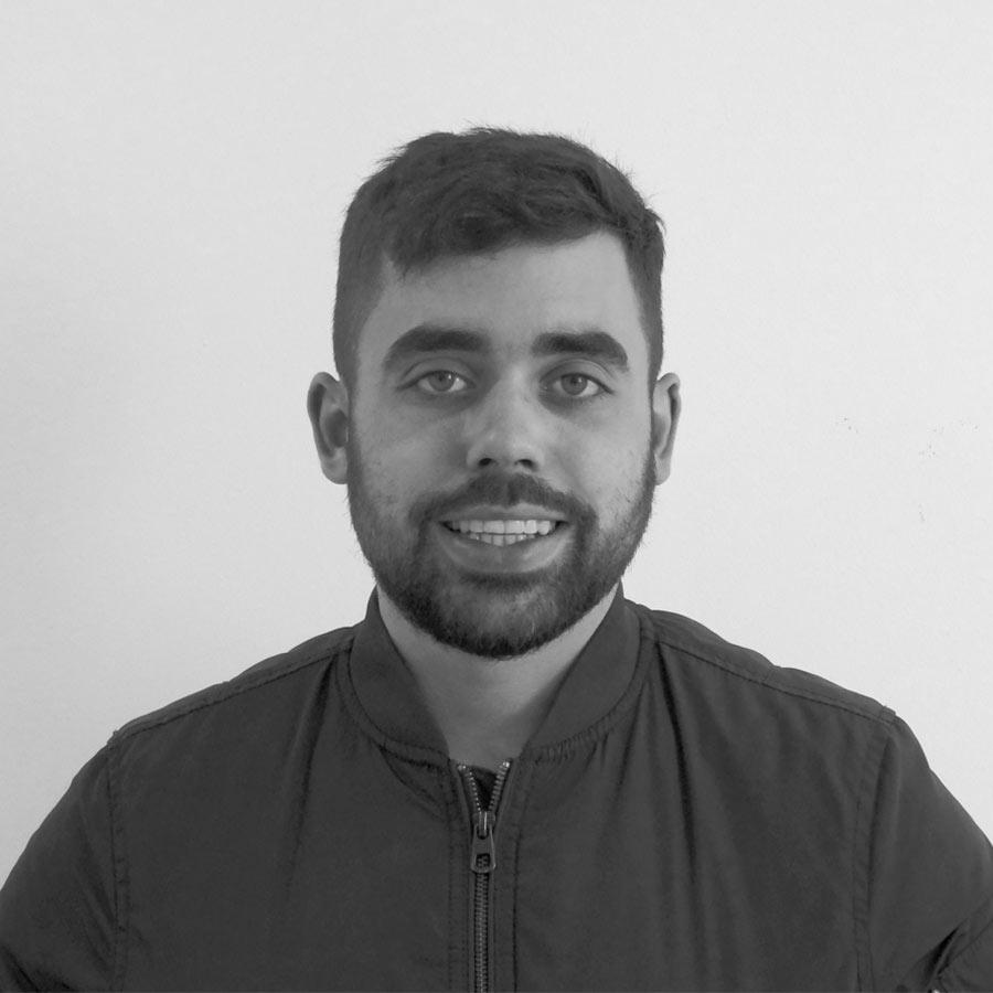 Dr. Ángel Ortega Sánzchez | Clínica Dental Calas
